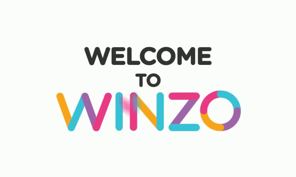 Gaming startup WinZO raises $18 million in Series B funding