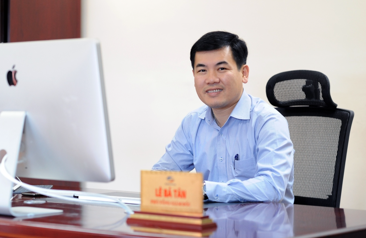 Business leaders suggest solutions for Vietnamese start-ups to overcome the pandemic
